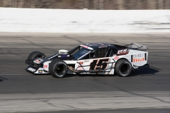 LFR Chassis 3