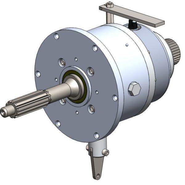 gy6 engine diagram transmission chinese 110cc atv