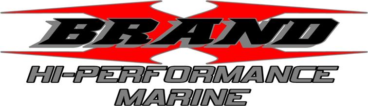 Marine Dealers Scs Gearbox Inc