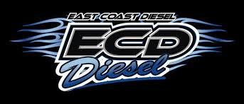 East Coast Diesel >> East Coast Diesel