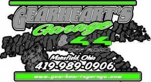 Gearhearts Garage