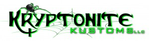 Kryptonite Kustoms
