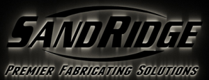 SandRidge Premier Fabricating Solutions