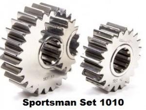 Set 1010
