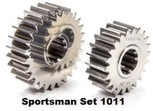 Set 1011