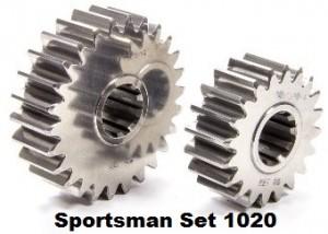 Set 1020