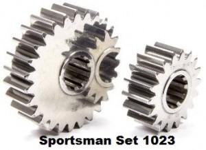 Set 1023