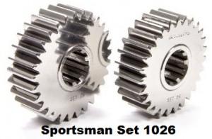 Set 1026