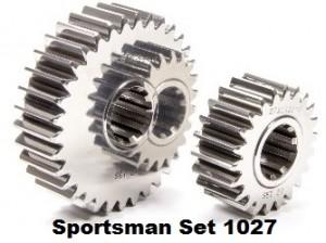 Set 1027