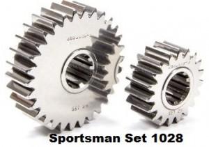 Set 1028