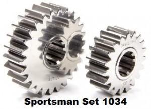Set 1034