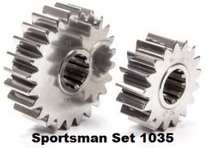 Set 1035
