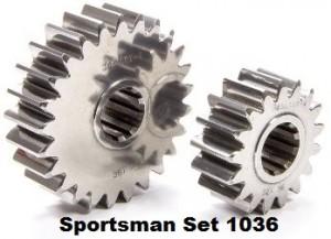 Set 1036