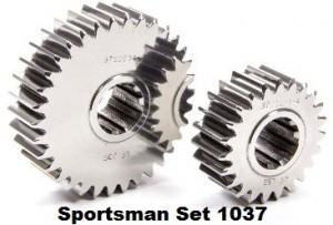 Set 1037