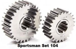 Set 104