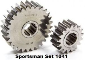 Set 1041