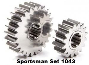 Set 1043