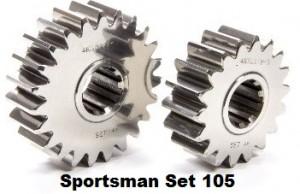 Set 105