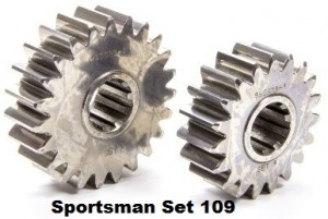 Set 109