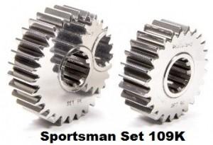 Set 109K