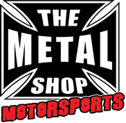 The Metal Shop