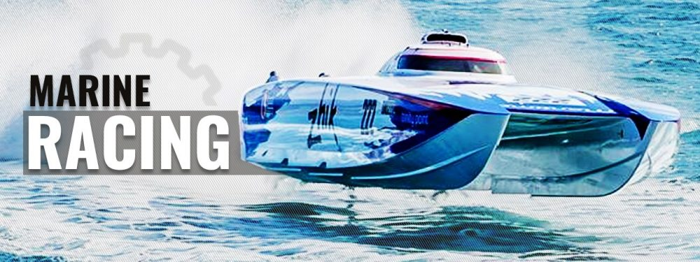 banner_marine_racing