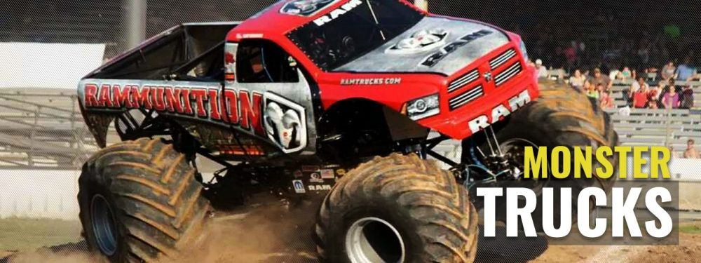 banner_monster_trucks