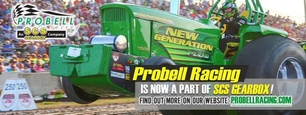 probell-racing-slide