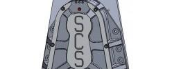 SCS Transfer Case