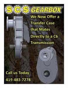 C6-Adaptor-Add-232x300