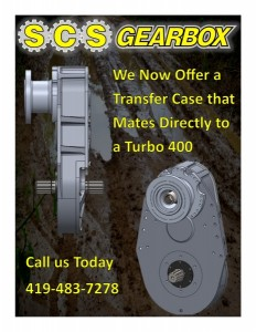 Turbo-400-Add-232x300