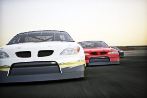 Proposed EPA Regulation Threatens Auto Racing