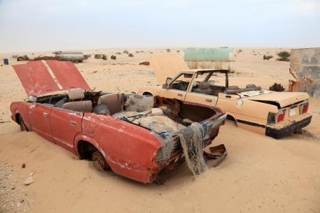 Behind the Scenes Mad Max Footage is Gearhead Heaven