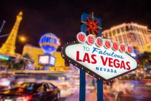 History-Making Front Flip Stuns Monster Jam Audience in Vegas