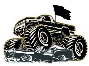 Monster Truck News